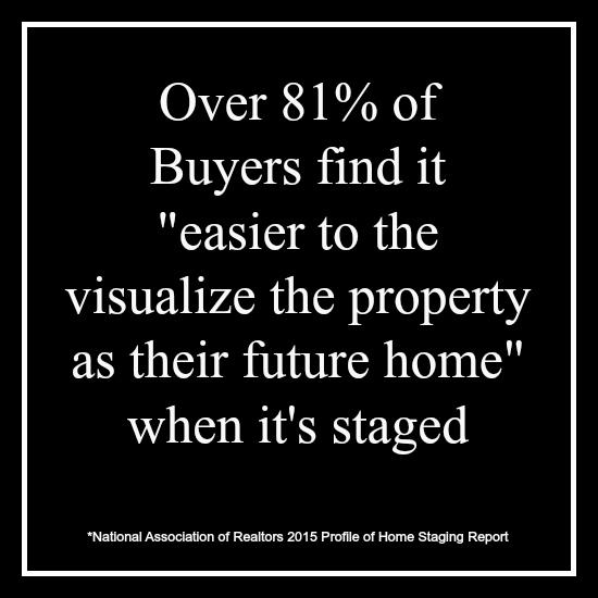 home staging resource blog certification for home. Black Bedroom Furniture Sets. Home Design Ideas