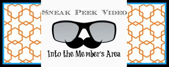 sneakpeekvideo2