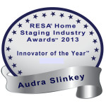 Audra-Slinkeyinnovator